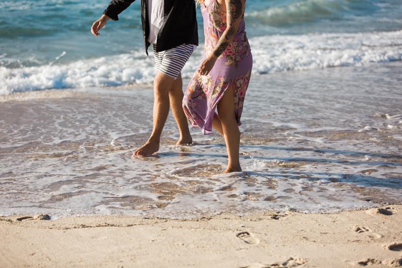 australia-wedding-photographer-sydney-torquay-couple-52.jpg