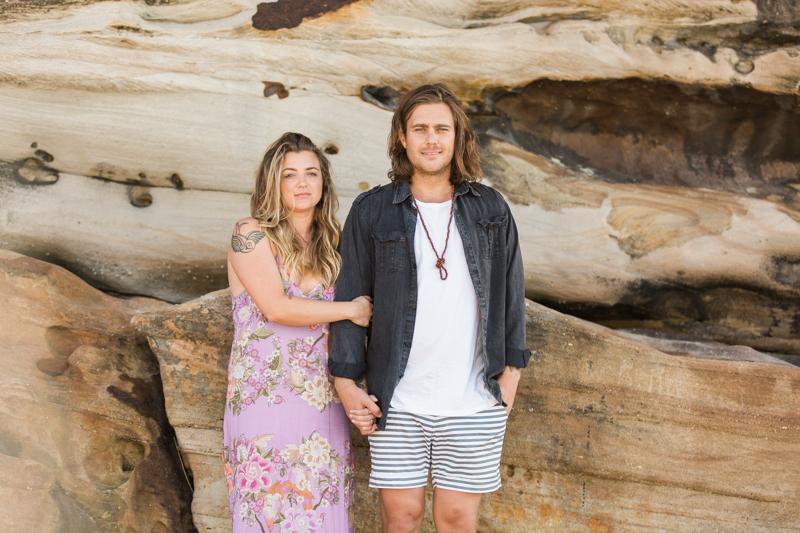 australia-wedding-photographer-sydney-torquay-couple-58.jpg