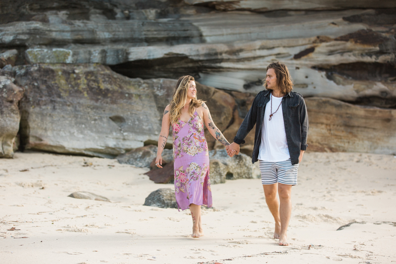 australia-wedding-photographer-sydney-torquay-couple-66.jpg