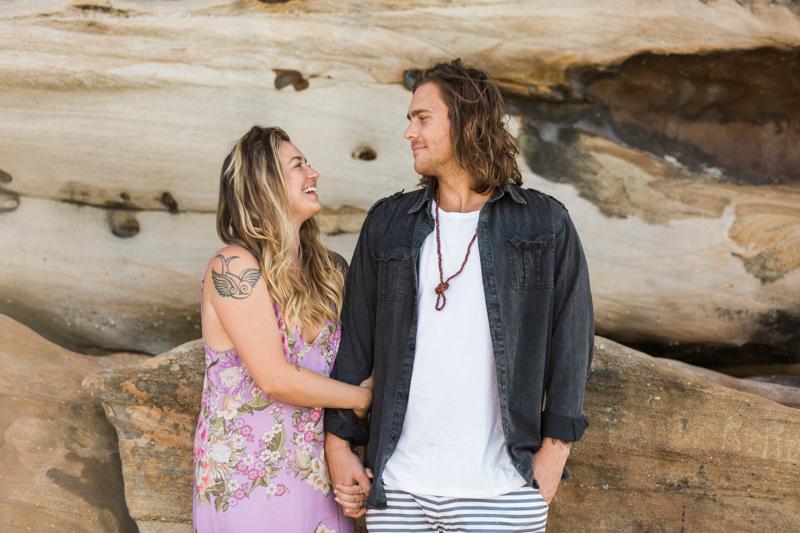 australia-wedding-photographer-sydney-torquay-couple-61.jpg