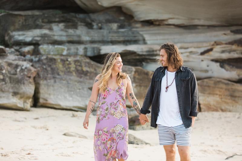 australia-wedding-photographer-sydney-torquay-couple-67.jpg
