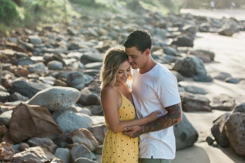 australia-wedding-photographer-mooloolaba-arbonne-couple-19.jpg