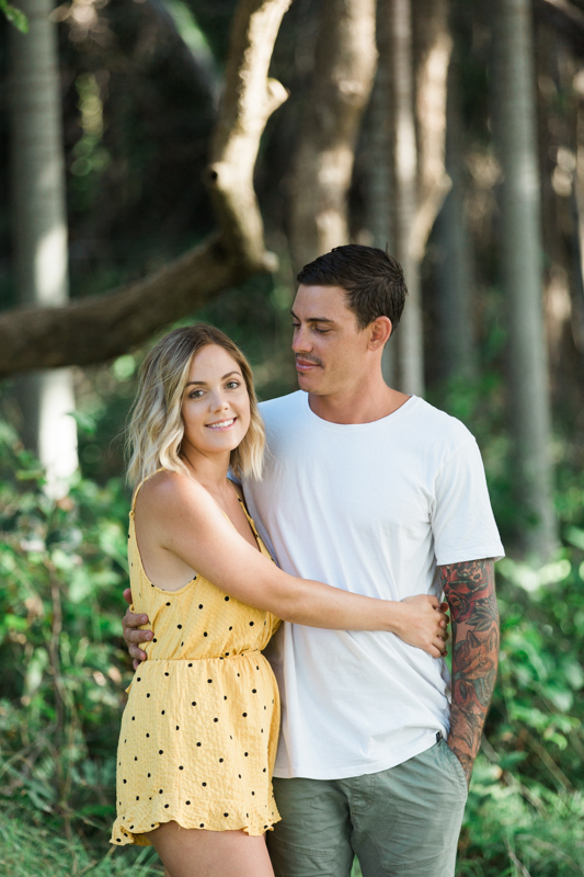 australia-wedding-photographer-mooloolaba-arbonne-couple-4.jpg