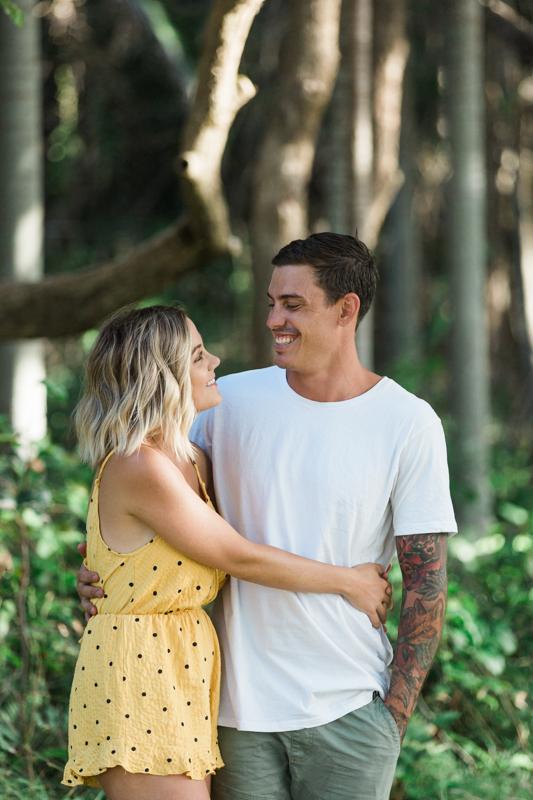australia-wedding-photographer-mooloolaba-arbonne-couple-6.jpg