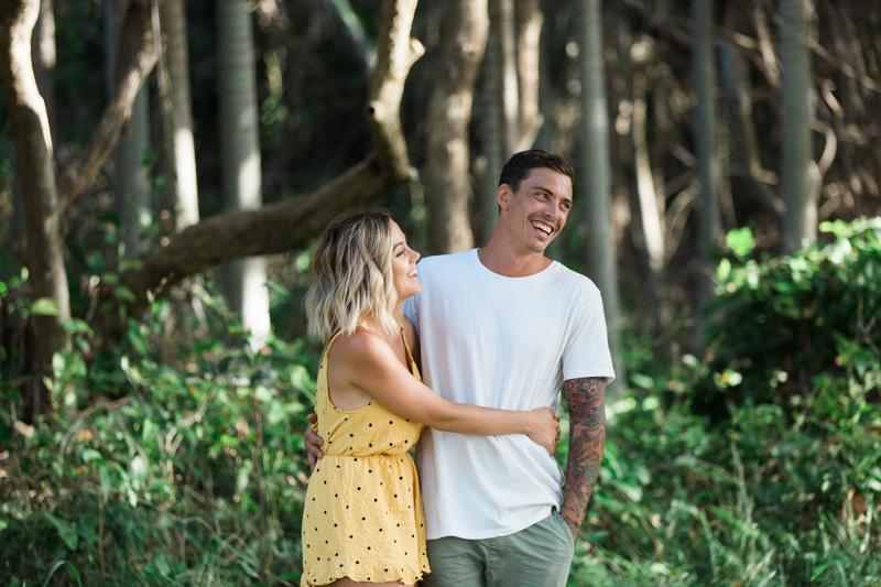 australia-wedding-photographer-mooloolaba-arbonne-couple-7.jpg