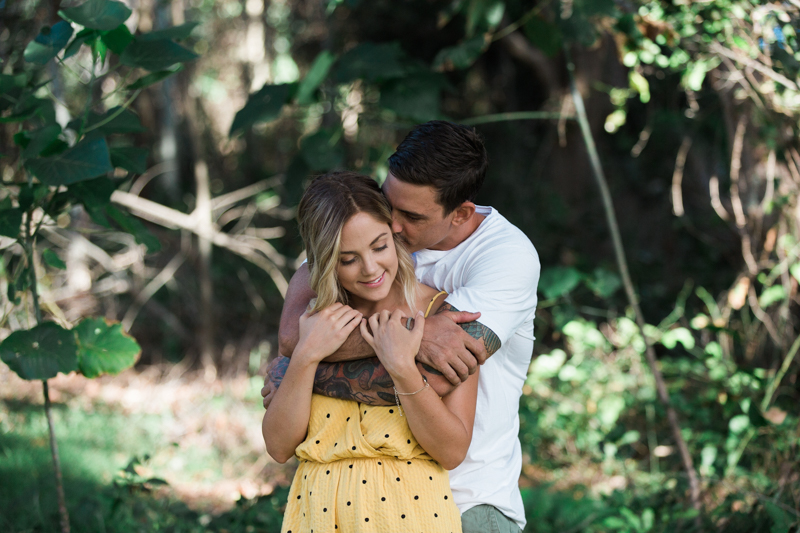 australia-wedding-photographer-mooloolaba-arbonne-couple-9.jpg