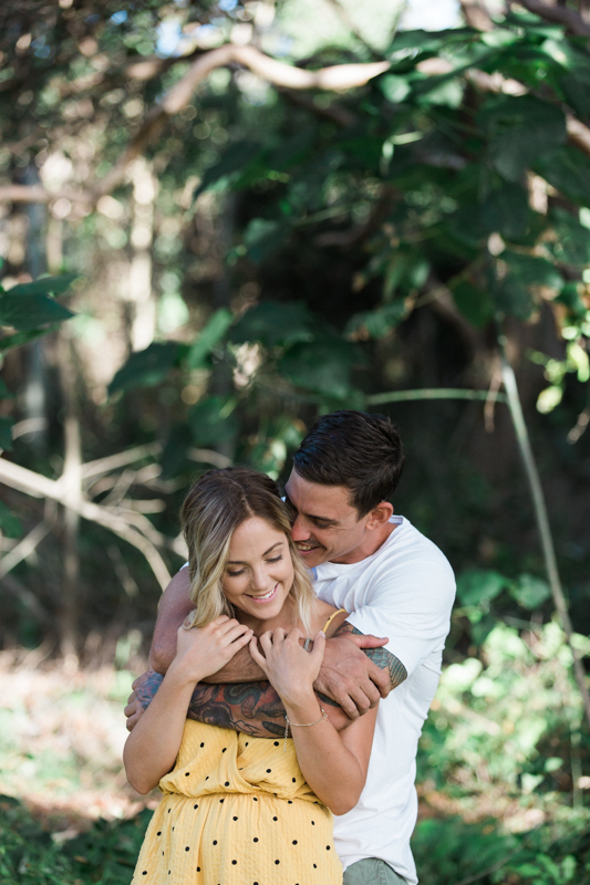australia-wedding-photographer-mooloolaba-arbonne-couple-11.jpg