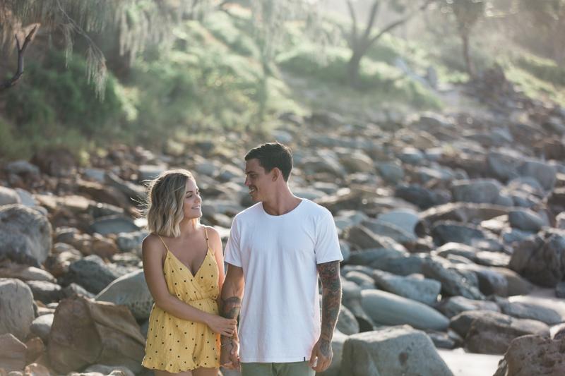 australia-wedding-photographer-mooloolaba-arbonne-couple-14.jpg