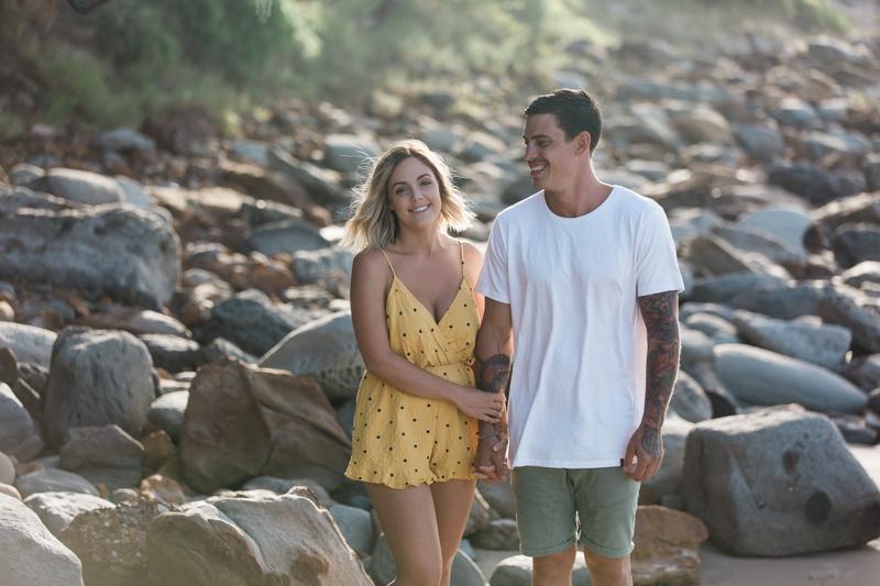 australia-wedding-photographer-mooloolaba-arbonne-couple-15.jpg