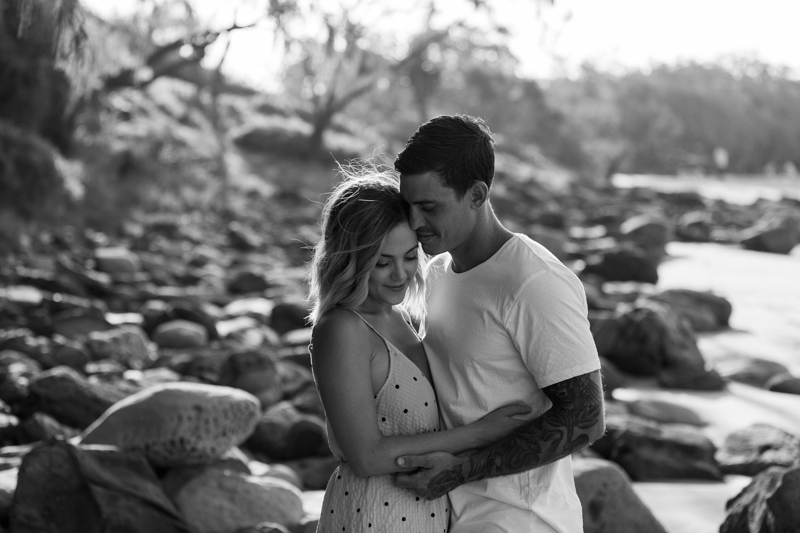 australia-wedding-photographer-mooloolaba-arbonne-couple-20.jpg