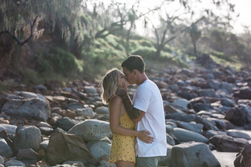 australia-wedding-photographer-mooloolaba-arbonne-couple-16.jpg