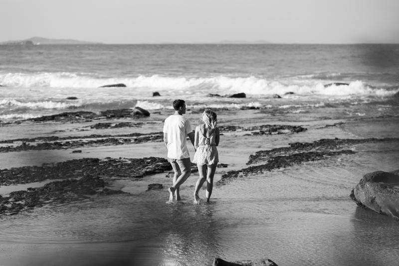 australia-wedding-photographer-mooloolaba-arbonne-couple-23.jpg