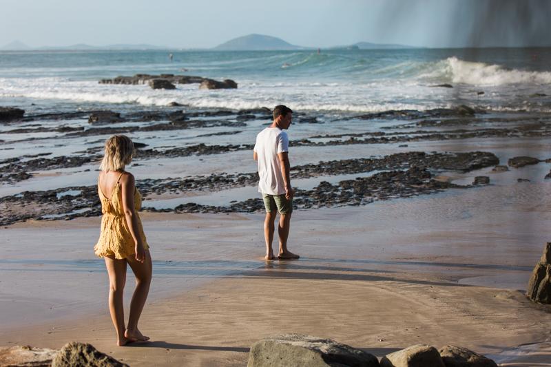 australia-wedding-photographer-mooloolaba-arbonne-couple-21.jpg