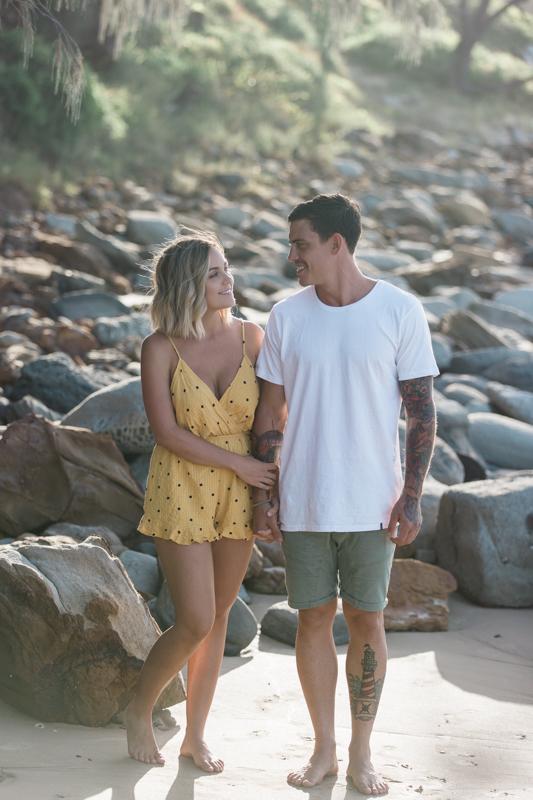 australia-wedding-photographer-mooloolaba-arbonne-couple-13.jpg