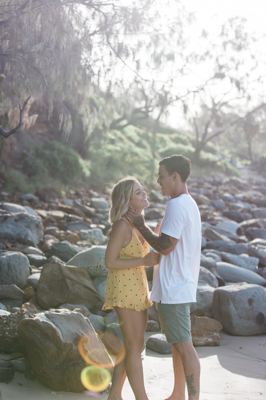 australia-wedding-photographer-mooloolaba-arbonne-couple-17.jpg