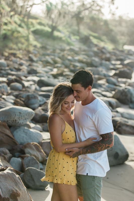 australia-wedding-photographer-mooloolaba-arbonne-couple-18.jpg