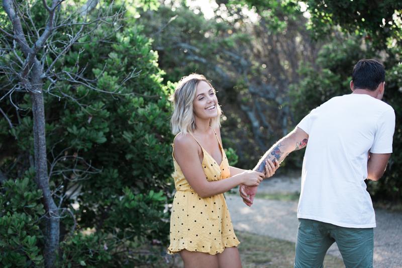 australia-wedding-photographer-mooloolaba-arbonne-couple-28.jpg