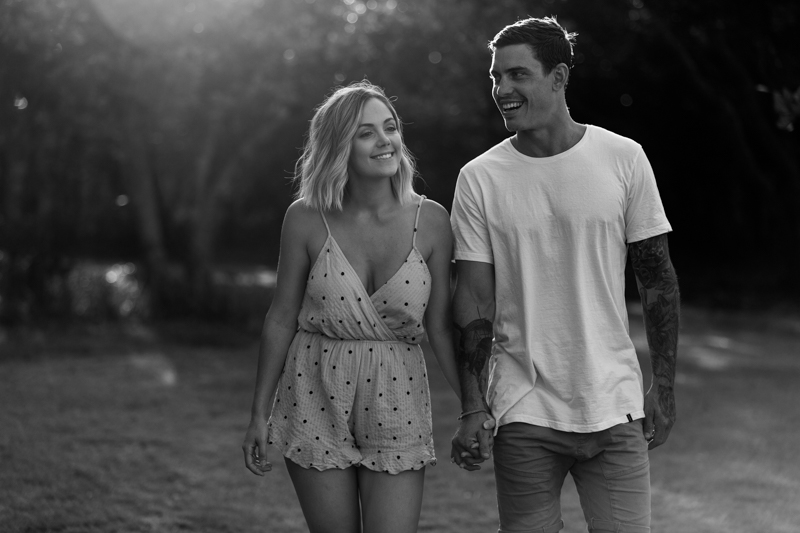 australia-wedding-photographer-mooloolaba-arbonne-couple-35.jpg