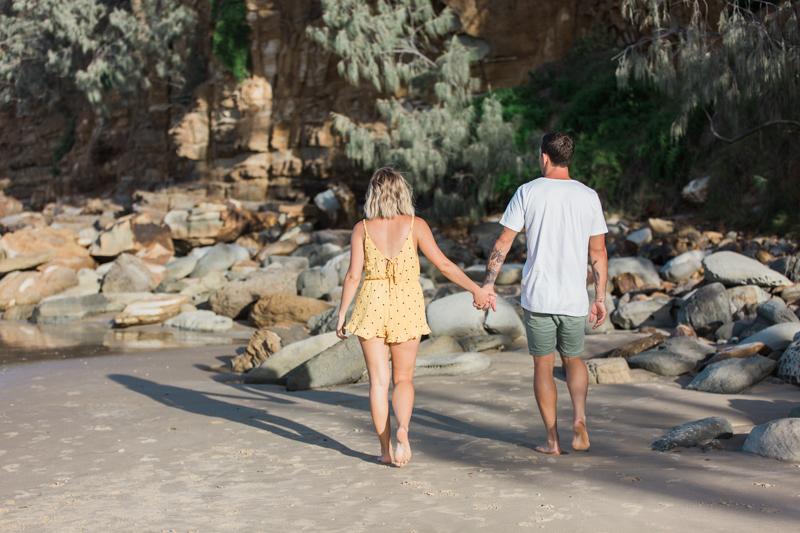 australia-wedding-photographer-mooloolaba-arbonne-couple-12.jpg