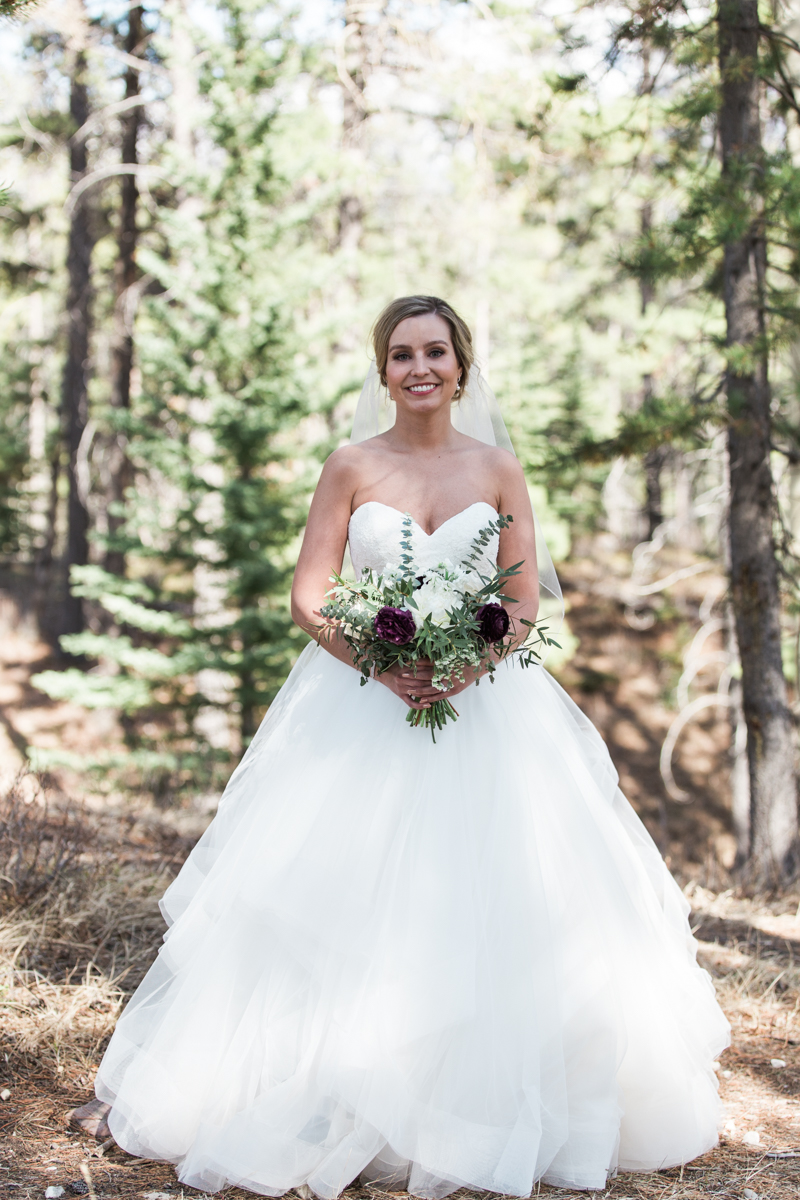 sarah-beau-wedding-photographer-canmore-cornerstone-theatre-16.jpg