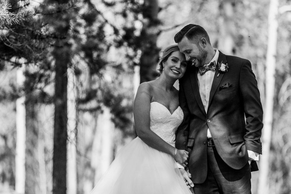 sarah-beau-wedding-photographer-canmore-cornerstone-theatre-24.jpg