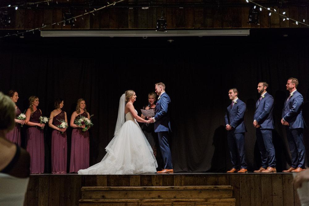 sarah-beau-wedding-photographer-canmore-cornerstone-theatre-128.jpg