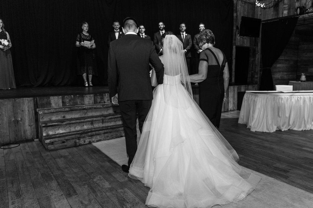 sarah-beau-wedding-photographer-canmore-cornerstone-theatre-130.jpg