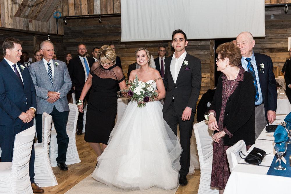 sarah-beau-wedding-photographer-canmore-cornerstone-theatre-131.jpg