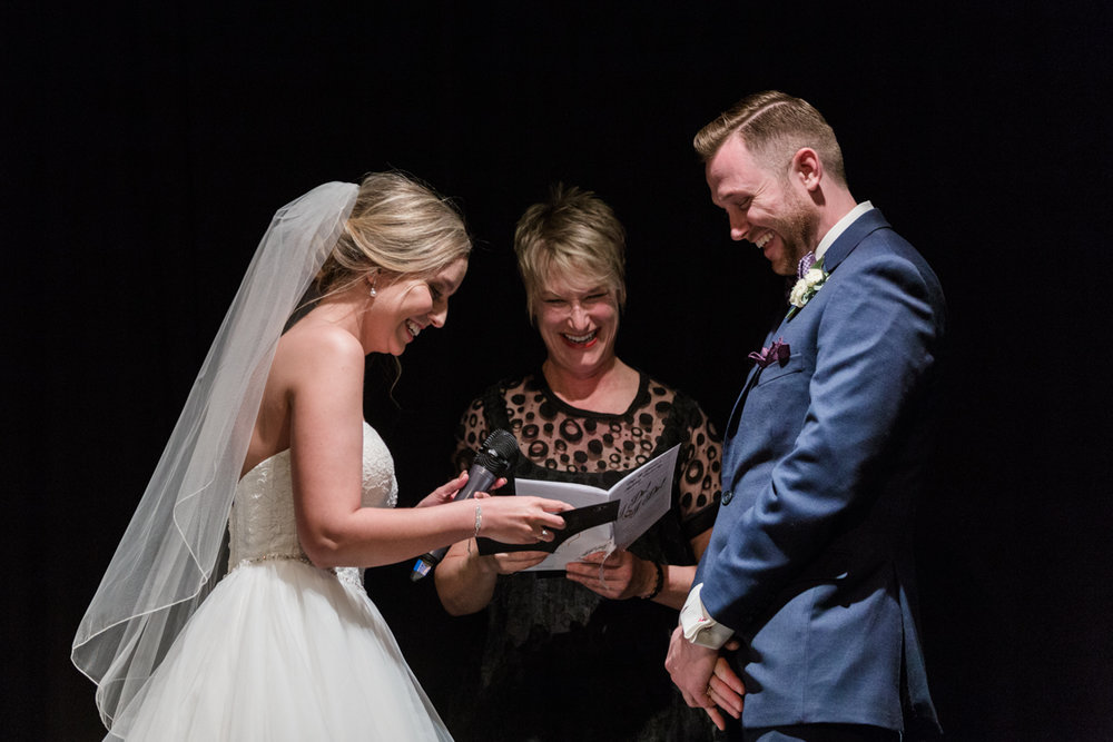 sarah-beau-wedding-photographer-canmore-cornerstone-theatre-140.jpg