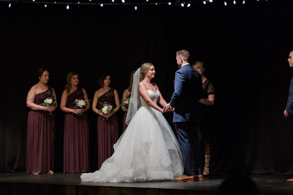 sarah-beau-wedding-photographer-canmore-cornerstone-theatre-144.jpg