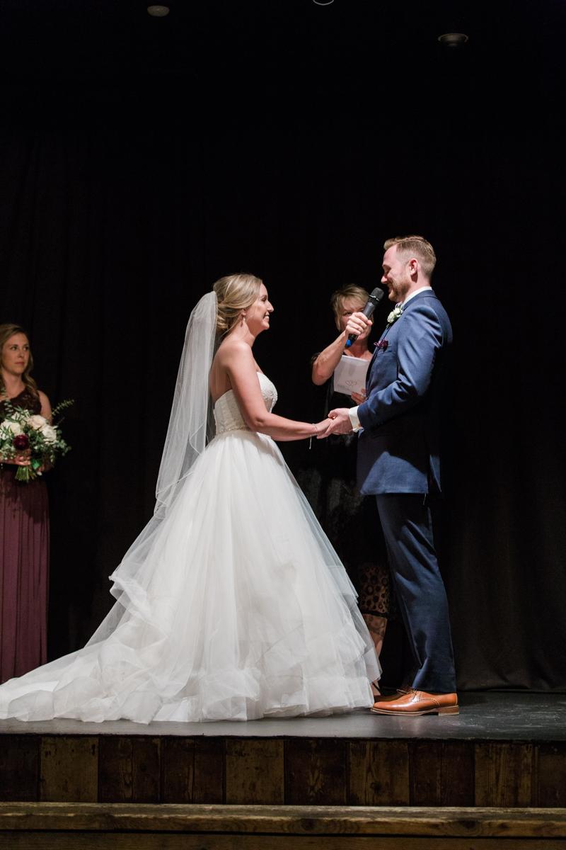 sarah-beau-wedding-photographer-canmore-cornerstone-theatre-141.jpg