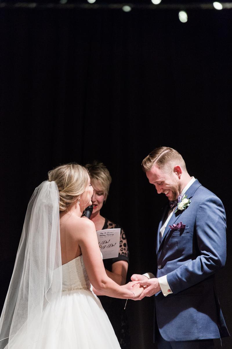 sarah-beau-wedding-photographer-canmore-cornerstone-theatre-142.jpg