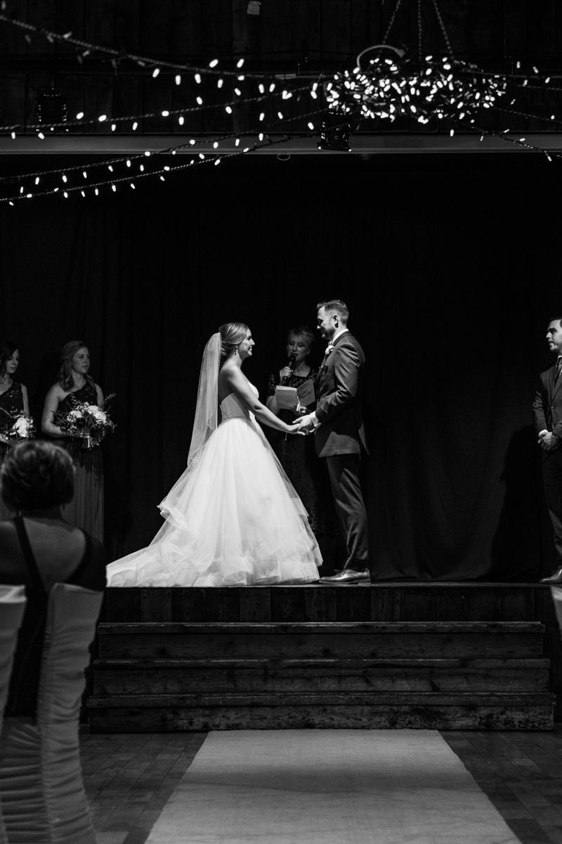 sarah-beau-wedding-photographer-canmore-cornerstone-theatre-146.jpg