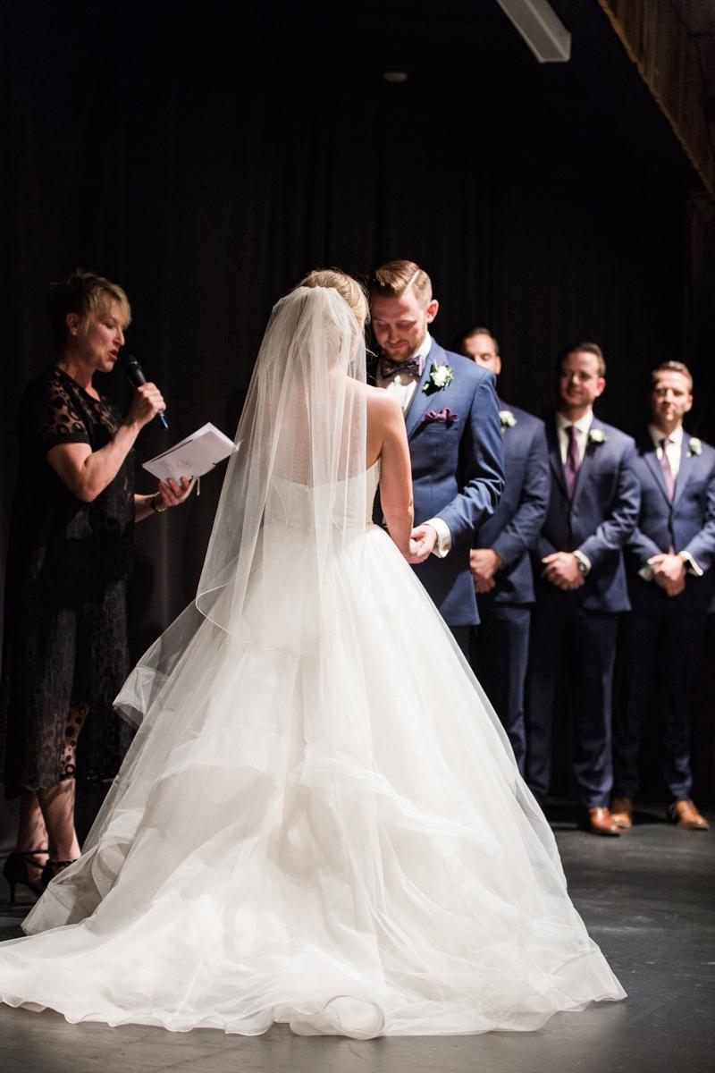 sarah-beau-wedding-photographer-canmore-cornerstone-theatre-147.jpg