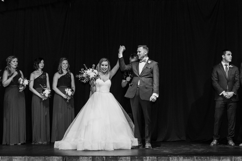sarah-beau-wedding-photographer-canmore-cornerstone-theatre-124.jpg
