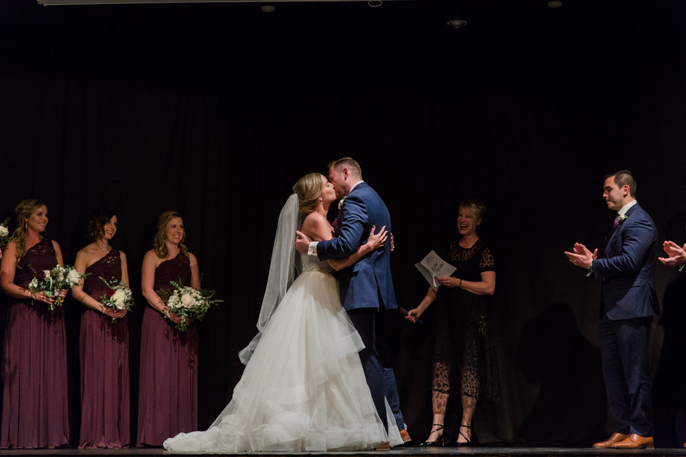 sarah-beau-wedding-photographer-canmore-cornerstone-theatre-125.jpg