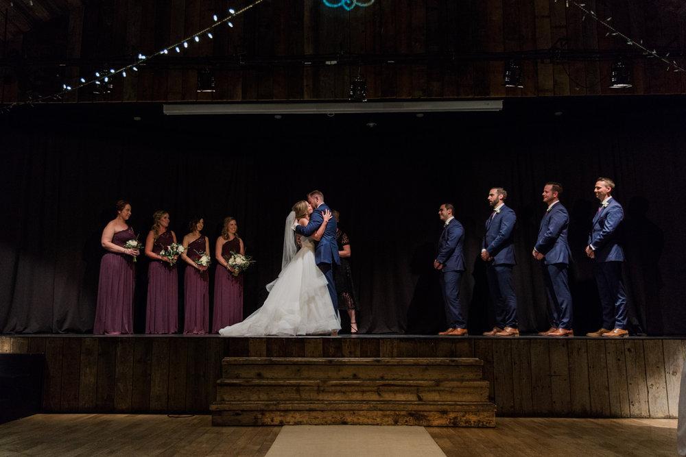 sarah-beau-wedding-photographer-canmore-cornerstone-theatre-126.jpg