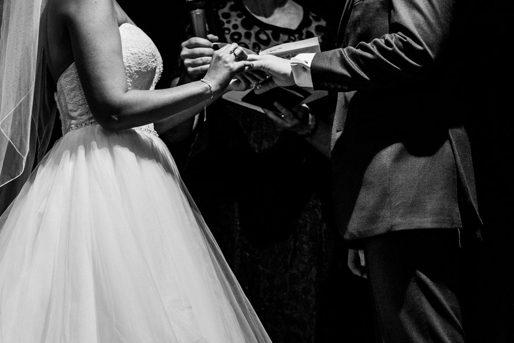 sarah-beau-wedding-photographer-canmore-cornerstone-theatre-138.jpg