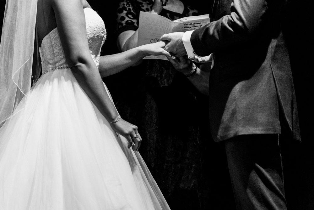 sarah-beau-wedding-photographer-canmore-cornerstone-theatre-139.jpg