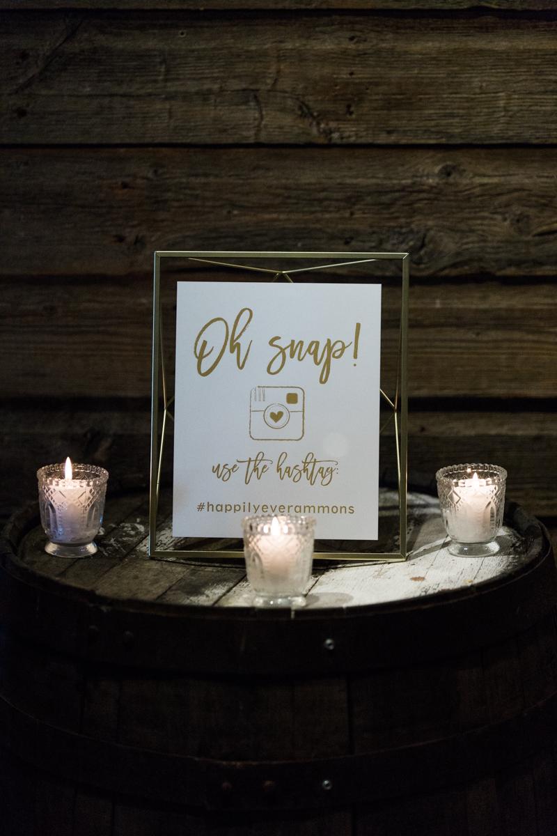 sarah-beau-wedding-photographer-canmore-cornerstone-theatre-157.jpg