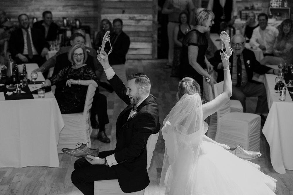 sarah-beau-wedding-photographer-canmore-cornerstone-theatre-41.jpg