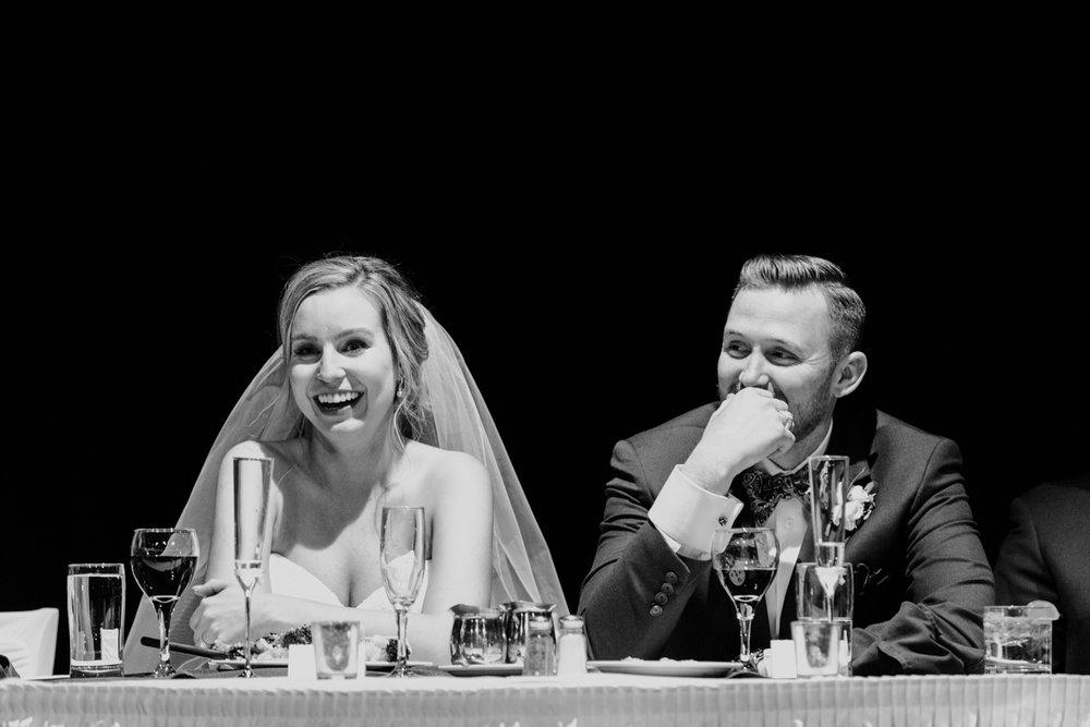 sarah-beau-wedding-photographer-canmore-cornerstone-theatre-32.jpg