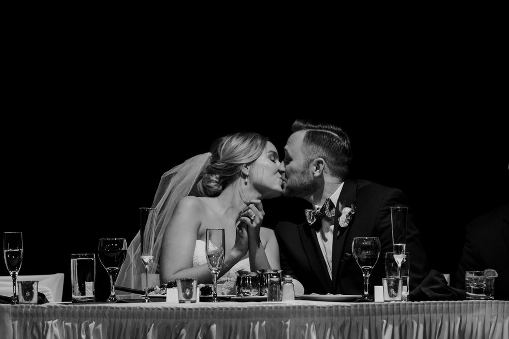 sarah-beau-wedding-photographer-canmore-cornerstone-theatre-35.jpg