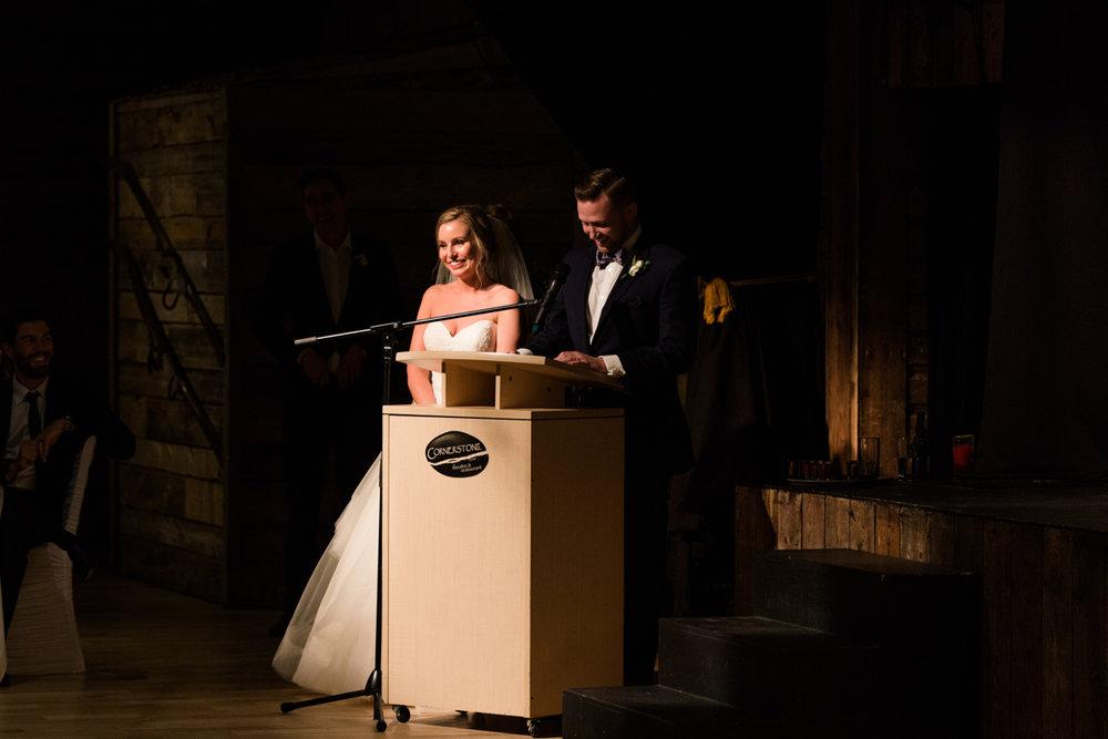 sarah-beau-wedding-photographer-canmore-cornerstone-theatre-36.jpg