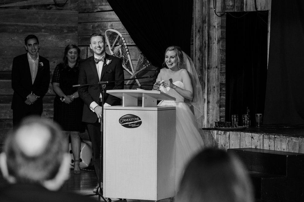 sarah-beau-wedding-photographer-canmore-cornerstone-theatre-38.jpg