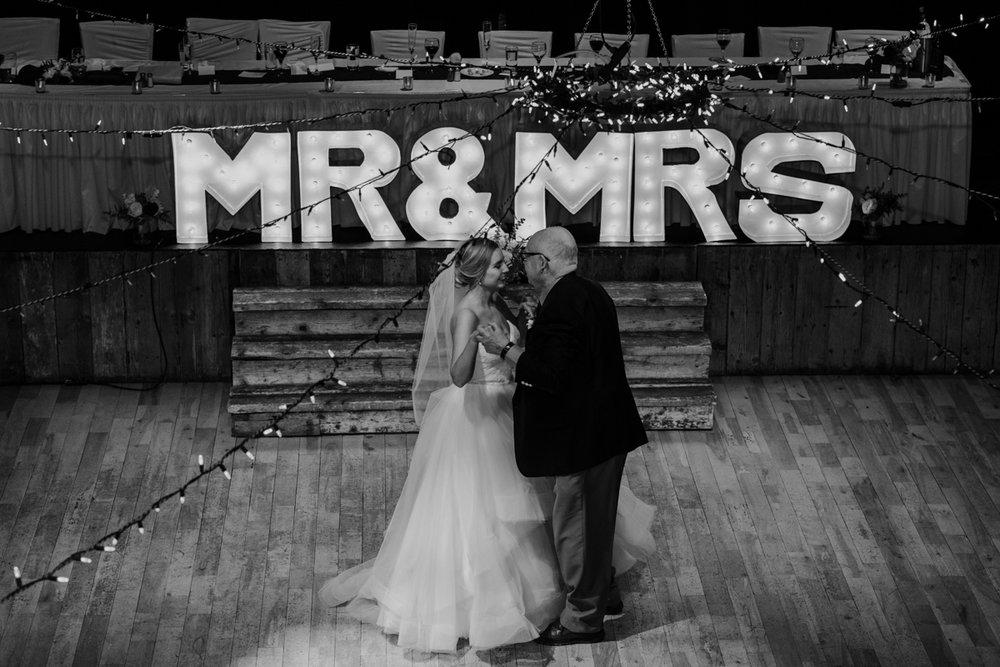 sarah-beau-wedding-photographer-canmore-cornerstone-theatre-44.jpg