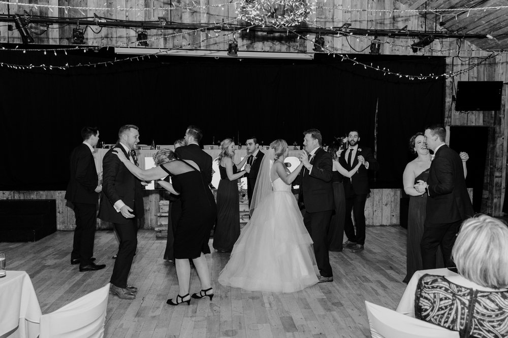 sarah-beau-wedding-photographer-canmore-cornerstone-theatre-98.jpg