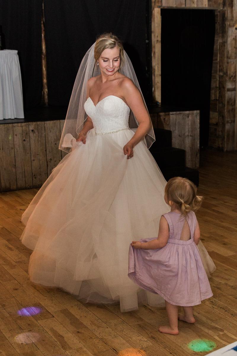 sarah-beau-wedding-photographer-canmore-cornerstone-theatre-102.jpg