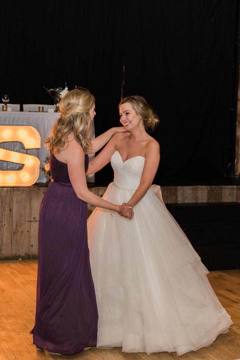 sarah-beau-wedding-photographer-canmore-cornerstone-theatre-107.jpg