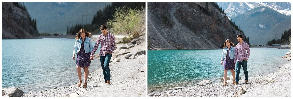 calgary-engagement-photographer-canmore-whitemans-pond-1.jpg